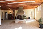 Splendide Villa Proche Toulouse 7/10