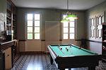 Splendide Villa Proche Toulouse 10/10