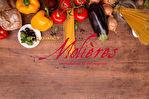 Commerce Restaurant - Secteur Minimes TOULOUSE 2/4