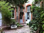 EMPLACEMENT N°01 - Restaurant 50 m² Place Olivier - ST CYPRIEN TOULOUSE 4/4
