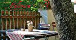 Commerce Restaurant - Banlieue Ouest Toulouse - 250 m² 2/4