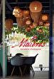 NARBONNE - Commerce restaurant - 390 m² 2/4