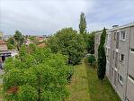 Appartement Toulouse 3 pièce(s) 61 m2 2/10
