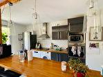 Appartement 3 pièce(s) 60.75 m2 - Toulouse Croix-Daurade 2/9