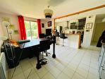 Appartement 3 pièce(s) 60.75 m2 - Toulouse Croix-Daurade 4/9