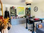 Appartement 3 pièce(s) 60.75 m2 - Toulouse Croix-Daurade 5/9