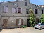 Immeuble Toulouse 14 pièce(s) 216 m2 1/7