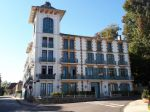 LOT APPARTEMENTS BOURBON L ARCHAMBAULT - 14 pièce(s) - 367 m2 1/15