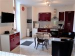 LOT APPARTEMENTS BOURBON L ARCHAMBAULT - 14 pièce(s) - 367 m2 4/15
