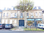 EXCLUSIVITE  MOULINS TRES BEL APPARTEMENT DE TYPE 3 1/1