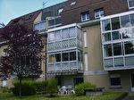 MOULINS, EN EXCLUSIVITE, Appartement de type F3 avec parking 1/6