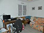 MOULINS, EN EXCLUSIVITE, Appartement de type F3 avec parking 6/6