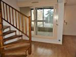 MOULINS  centre Appartement  4 pièce(s) 100 m2 3/8