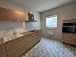 Appartement Moulins 2 pièce(s) 54.63 m2 2/5