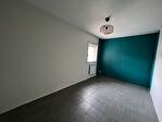 Appartement Moulins 2 pièce(s) 54.63 m2 3/5