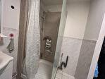 Appartement Moulins 2 pièce(s) 54.63 m2 5/5