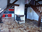 Appartement Yzeure 2 pièce(s) 39.49 m2 1/8