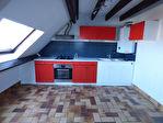 Appartement Yzeure 2 pièce(s) 39.49 m2 2/8
