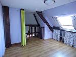 Appartement Yzeure 2 pièce(s) 39.49 m2 4/8