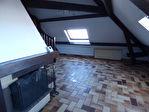 Appartement Yzeure 2 pièce(s) 39.49 m2 6/8