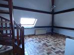 Appartement Yzeure 2 pièce(s) 39.49 m2 8/8