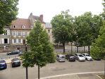 MOULINS CENTRE BEL APPARTEMENT T6 + DE 186 M² 1/11