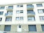 Appartement Moulins 2 pièce(s) 55 m2 1/8