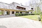 Maison bourgeoise Maisons Laffitte 12 pièce(s) 500 m2