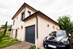 Maison Rueil Malmaison 9 pièce(s) 240 m2