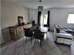 Maison 105 m² / exclusivité VERBERIE 2/8
