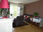 Appartement Compiegne 3 pièce(s) 55.54 m2 1/3