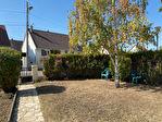 Maison Saint Vaast De Longmont 4 pièce(s) 77 m2 avec jardin 9/9