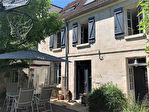 Maison Saintines 7 pièce(s) 200 m2 2/5