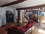 Maison Saintines 7 pièce(s) 200 m2 4/5