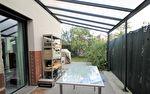 Maison Compiègne 5 pièce(s) 107 m2 5/7