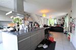 Maison Compiègne 5 pièce(s) 107 m2 6/7