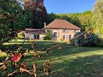 Maison Saint-Vaast de Longmont 6 pièce(s) 170 m² 1/10