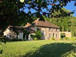 Maison Saint-Vaast de Longmont 6 pièce(s) 170 m² 2/10