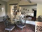 Maison Saint-Vaast de Longmont 6 pièce(s) 170 m² 4/10
