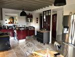 Maison Saint-Vaast de Longmont 6 pièce(s) 170 m² 5/10