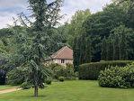 Maison Saint-Vaast de Longmont 6 pièce(s) 170 m² 7/10