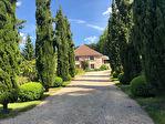 Maison Saint-Vaast de Longmont 6 pièce(s) 170 m² 9/10