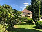 Maison Saint-Vaast de Longmont 6 pièce(s) 170 m² 10/10