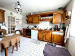 Maison Gouvieux 7 pièce(s) 131 m2 3/10