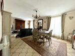 Maison Gouvieux 7 pièce(s) 131 m2 4/10