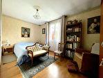 Maison Gouvieux 7 pièce(s) 131 m2 5/10