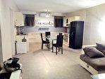 Appartement Cavalaire Sur Mer 4 pièce(s) 78 m2 1/5