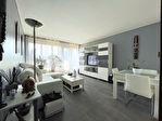 Appartement Survilliers 3 pièce(s) 69 m2 1/10