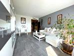 Appartement Survilliers 3 pièce(s) 69 m2 4/10