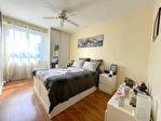 Appartement Survilliers 3 pièce(s) 69 m2 5/10
